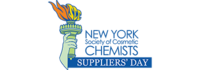 NYSCC Suppliers' Day 2021 logo